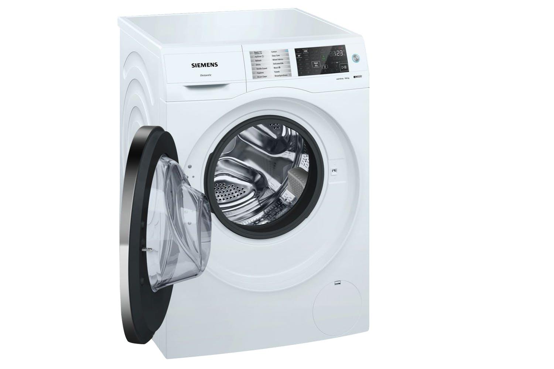 Siemens Iq500 10kg Washer 6kg Dryer Wd14u520gb Ireland