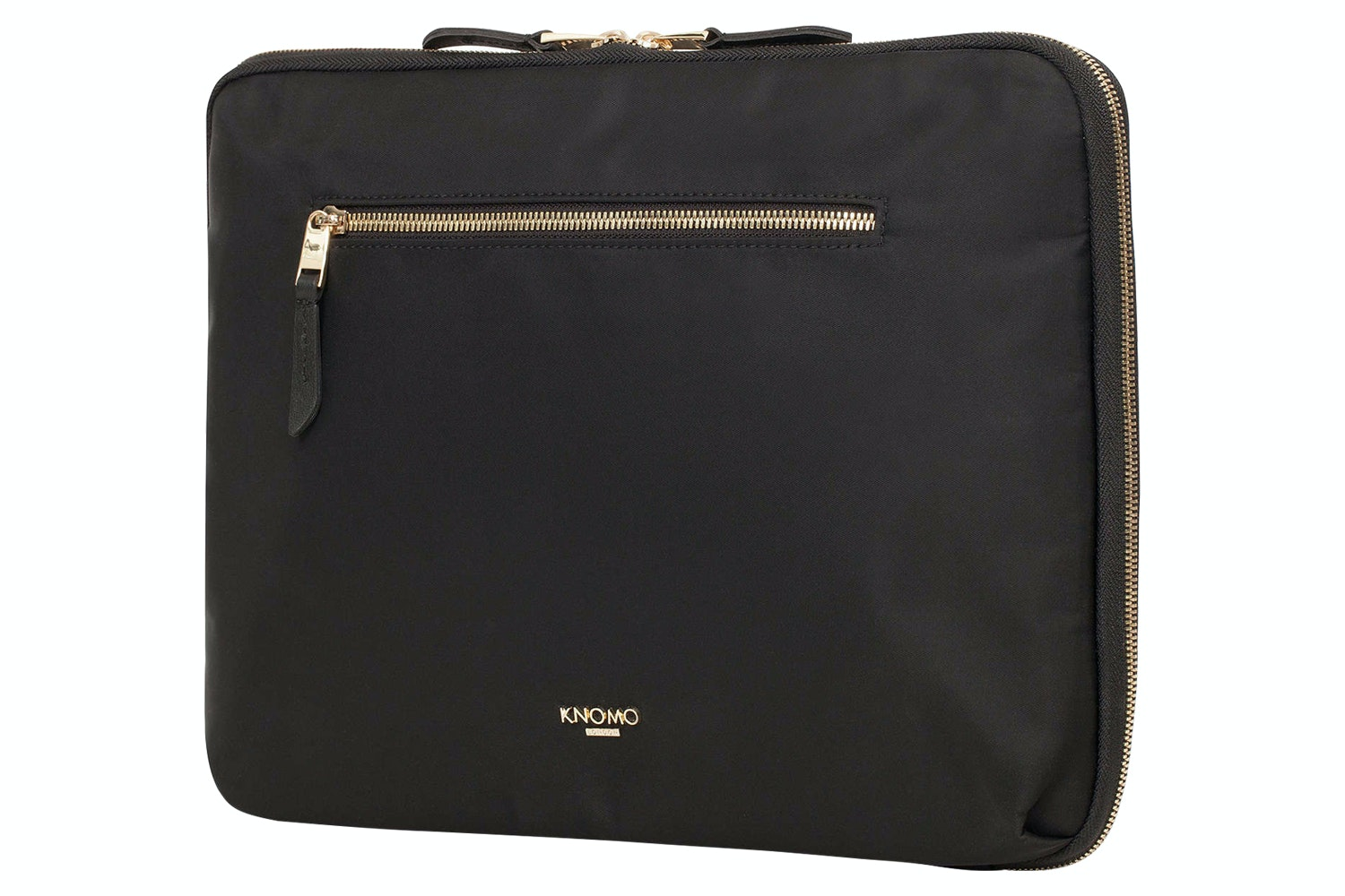 "Knomo Mayfair 10.5"" Knomad Organizer 