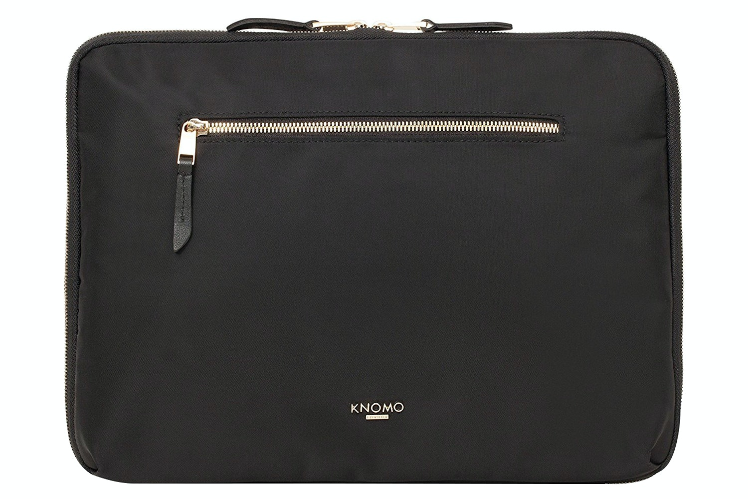 "Knomo Mayfair 13"" Knomad Organizer 