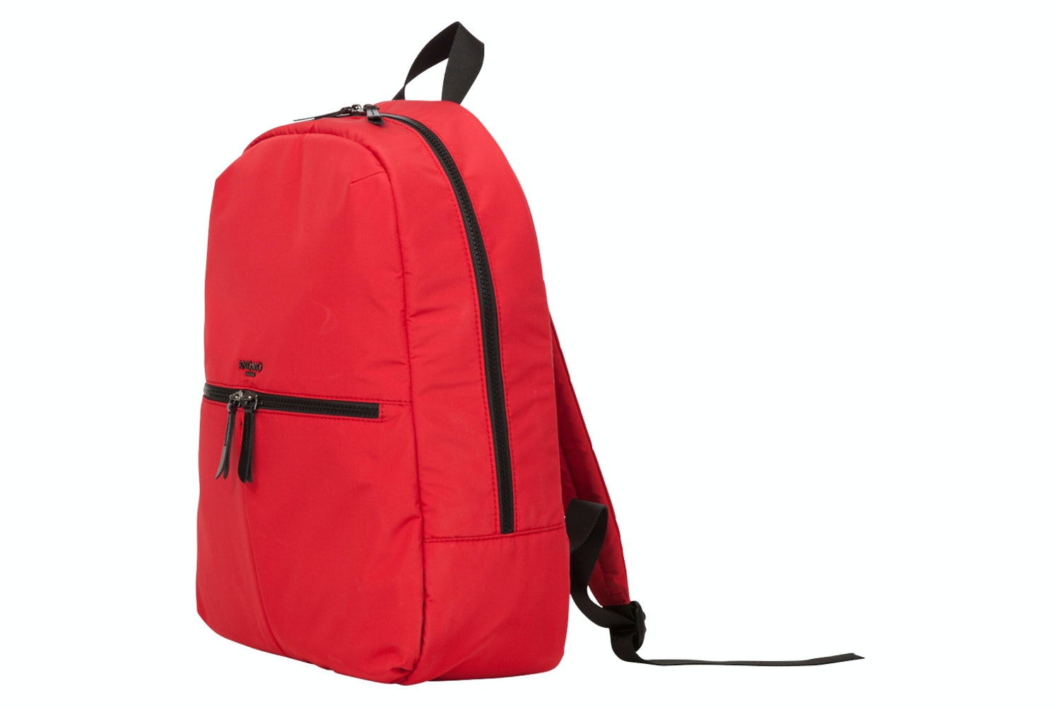 "Knomo Berlin 15"" Backpack 