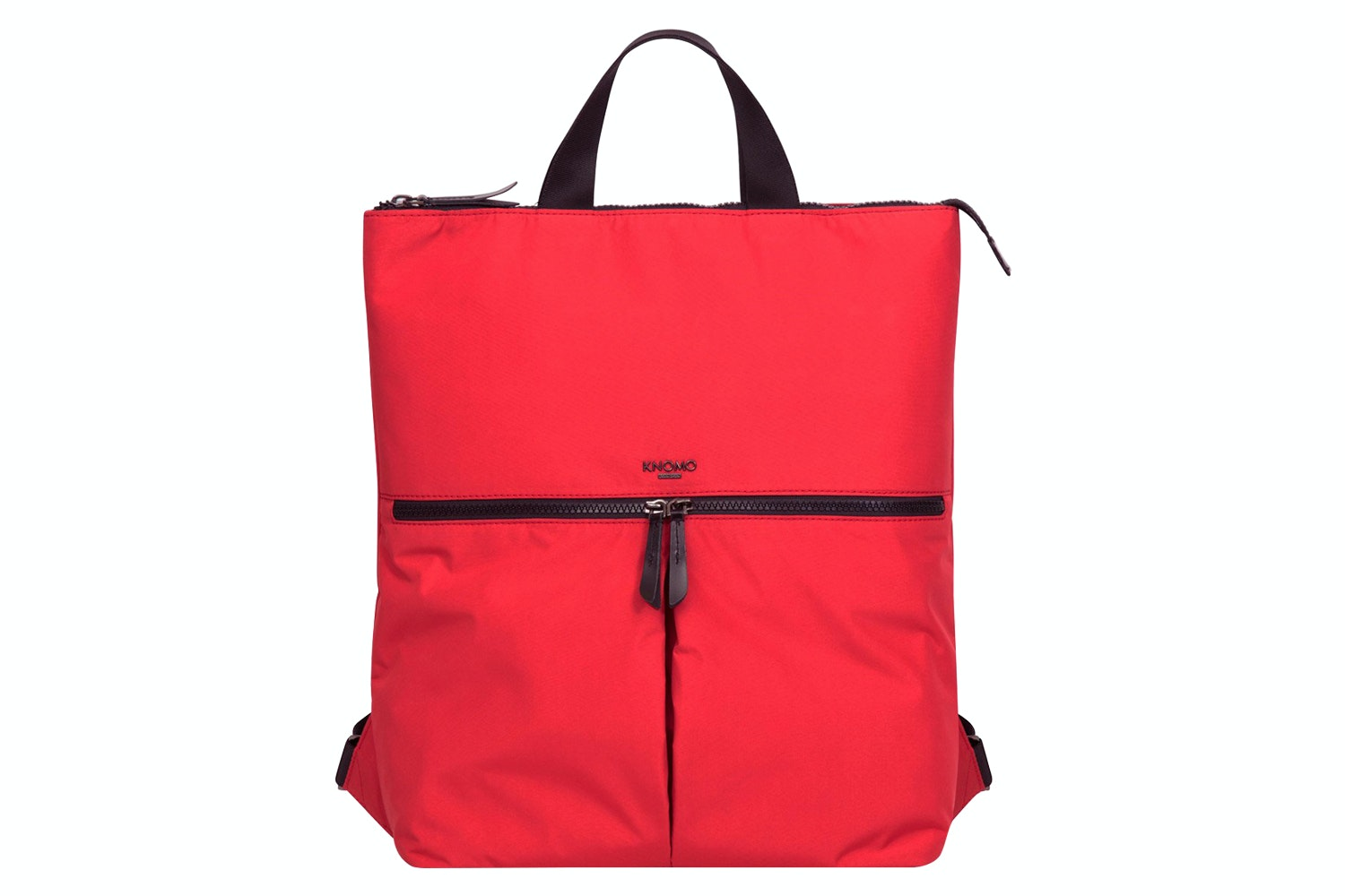 "Knomo Reykjavik 15"" Tote Backpack 