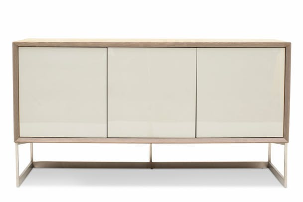 Avery Sideboard | Light