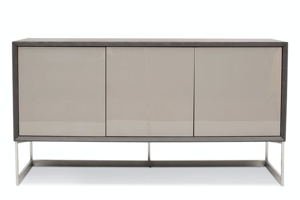 Avery Sideboard | Dark