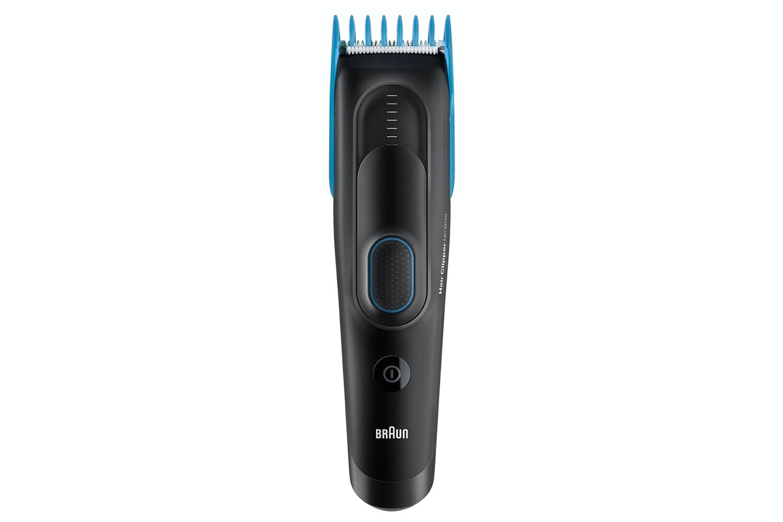 Braun Hair Clipper | HC5010