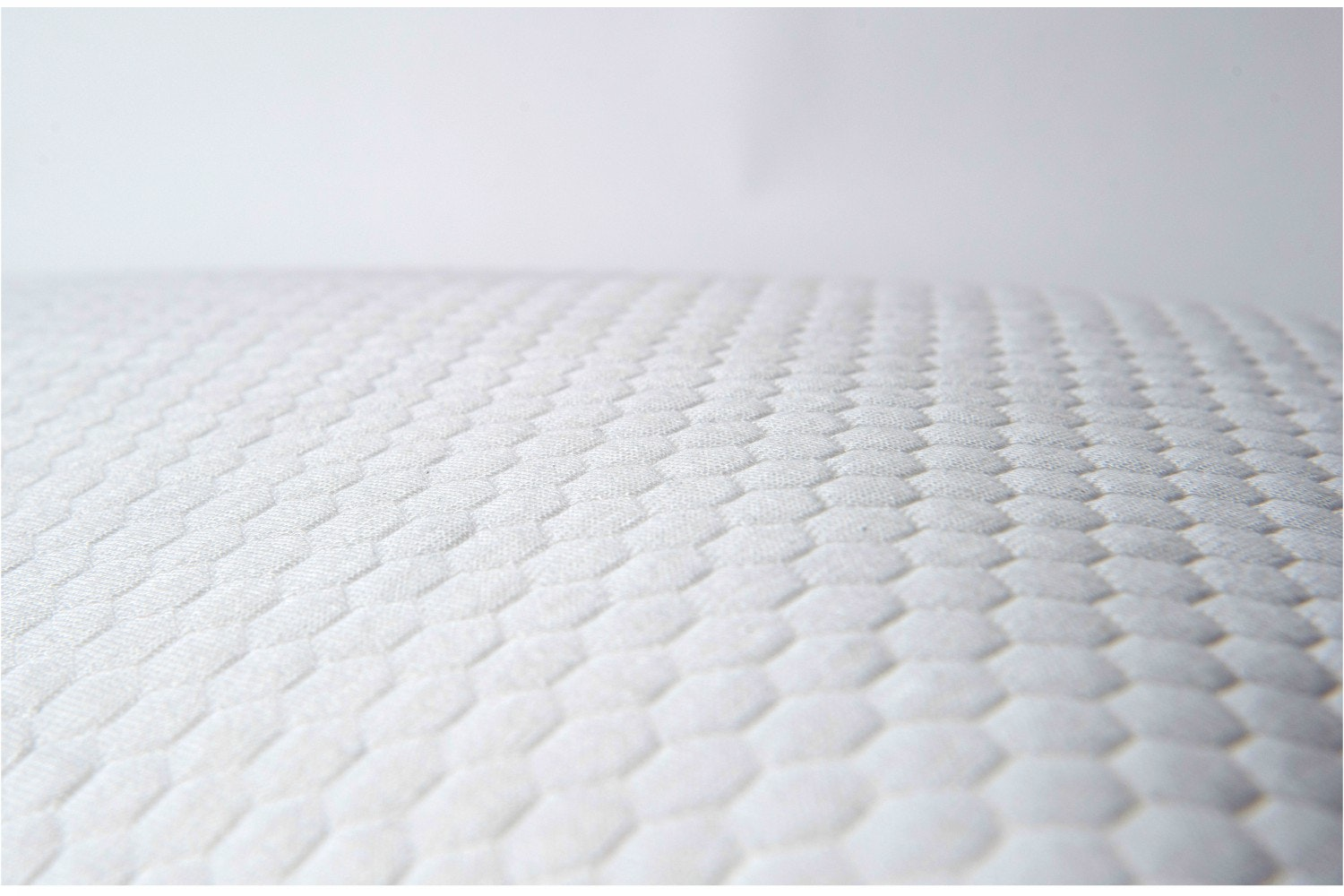 Cosmetic Mattress Protector Extra Deep | Double