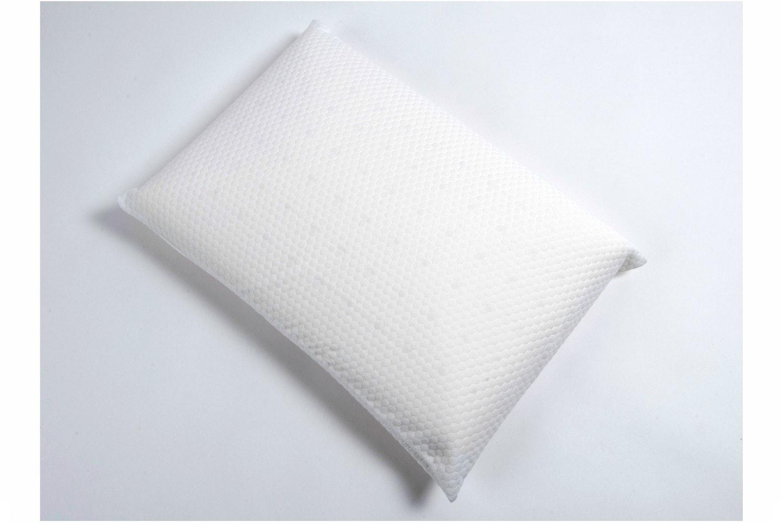 Cosmetic Matt Pillow Protector