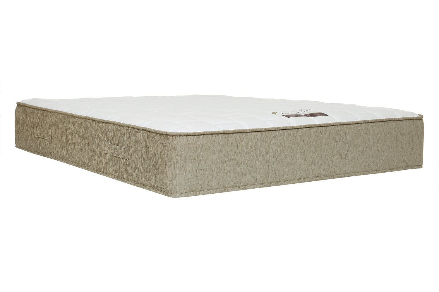 Mighty Bed Original | Small Double | 4ft