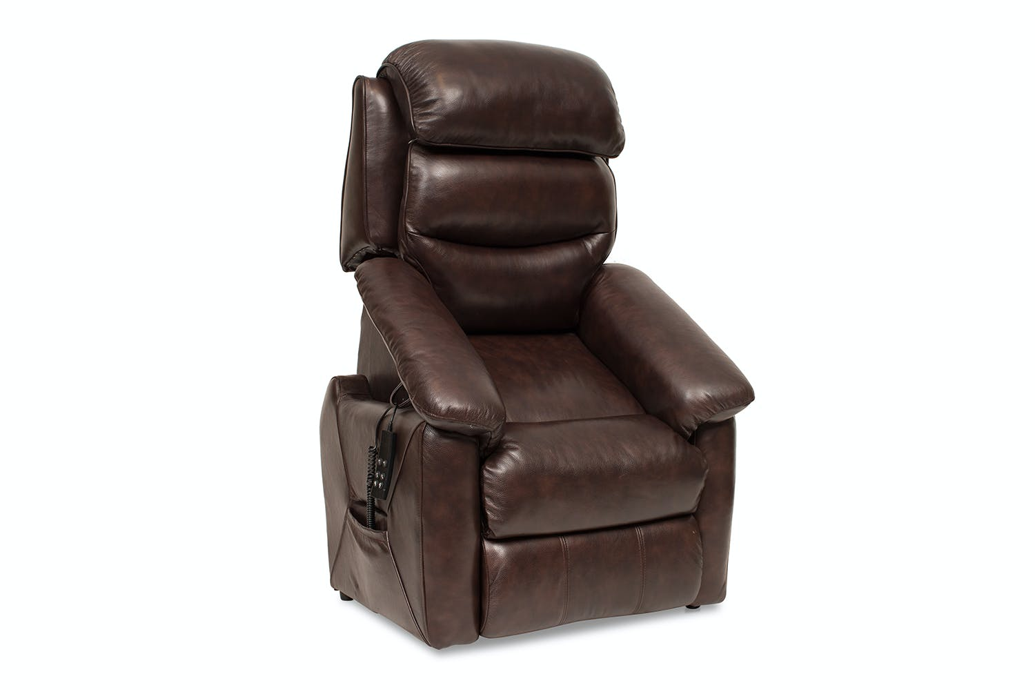Strange Tyler Lift Tilt Recliner Electric Creativecarmelina Interior Chair Design Creativecarmelinacom