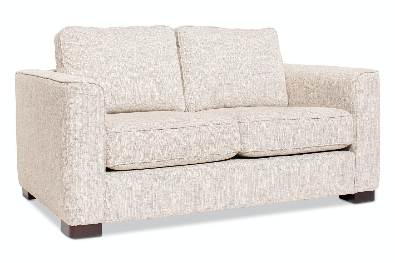 Elan 2 Seater Sofa