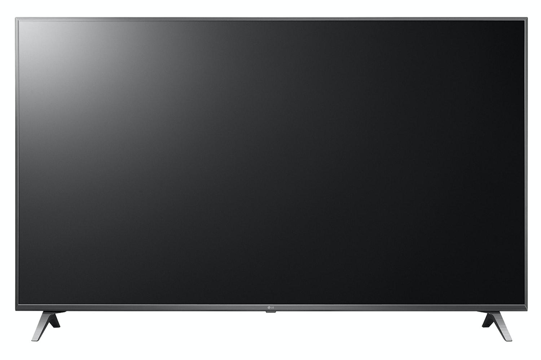 "LG 49"" 4K Super UHD HDR LED Smart TV | 49SK8000PLB"