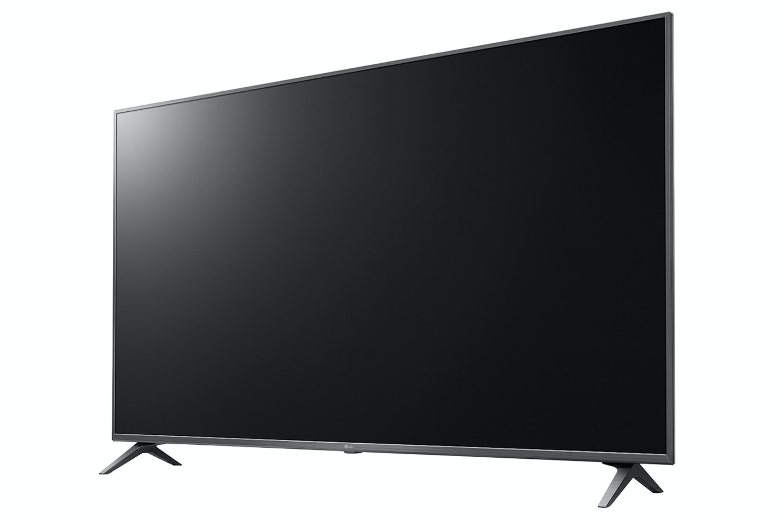 "LG 55"" 4K Super UHD HDR LED Smart TV | 55SK8000PLB"