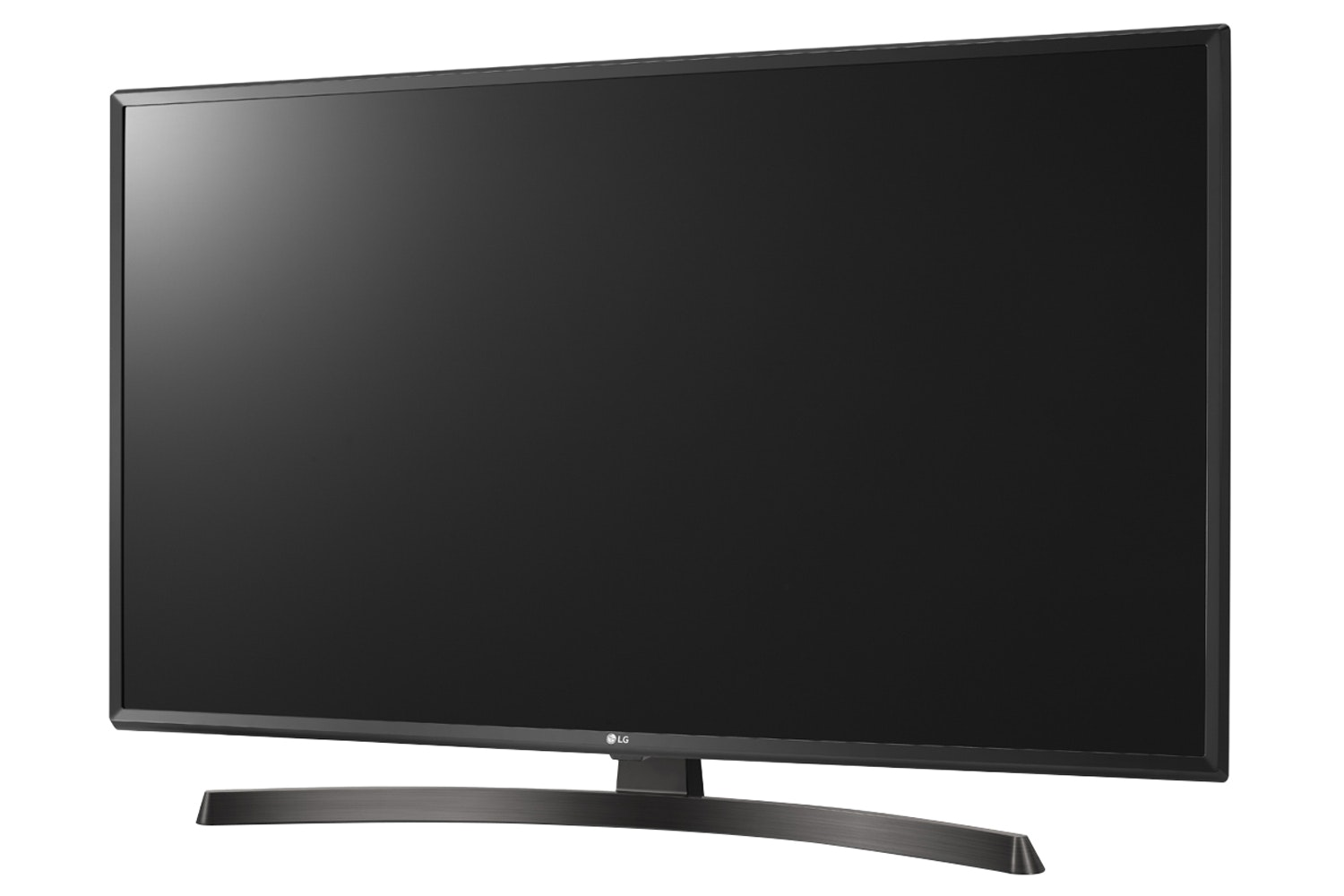 "LG 43"" 4K UHD HDR Smart LED TV 
