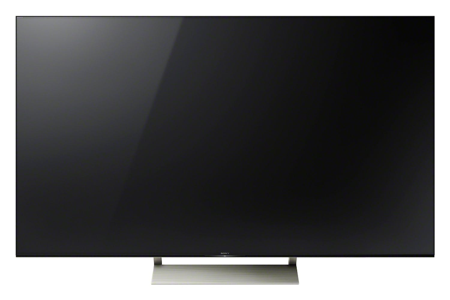 "Sony 55"" Ultra HD 4K Smart LED TV 