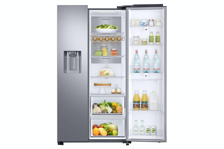 Samsung American Fridge Freezer | RS68N8941SL/EU