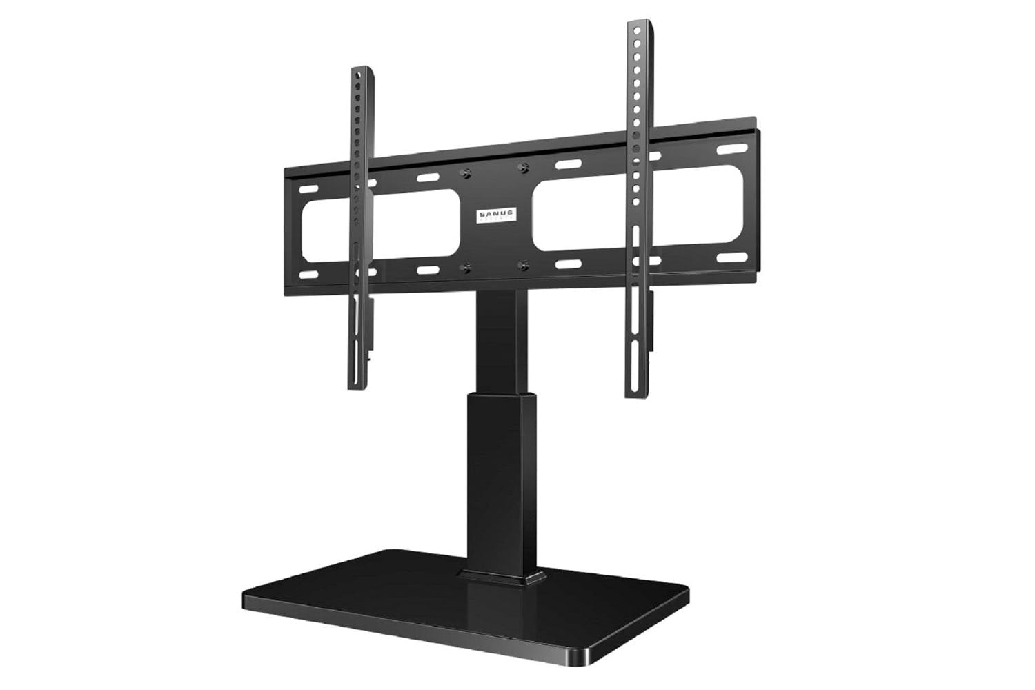 "Sanus Universal Swivel Mount Base for 32"" - 60"" TVs 