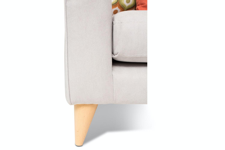 Dazzle 2 Seater