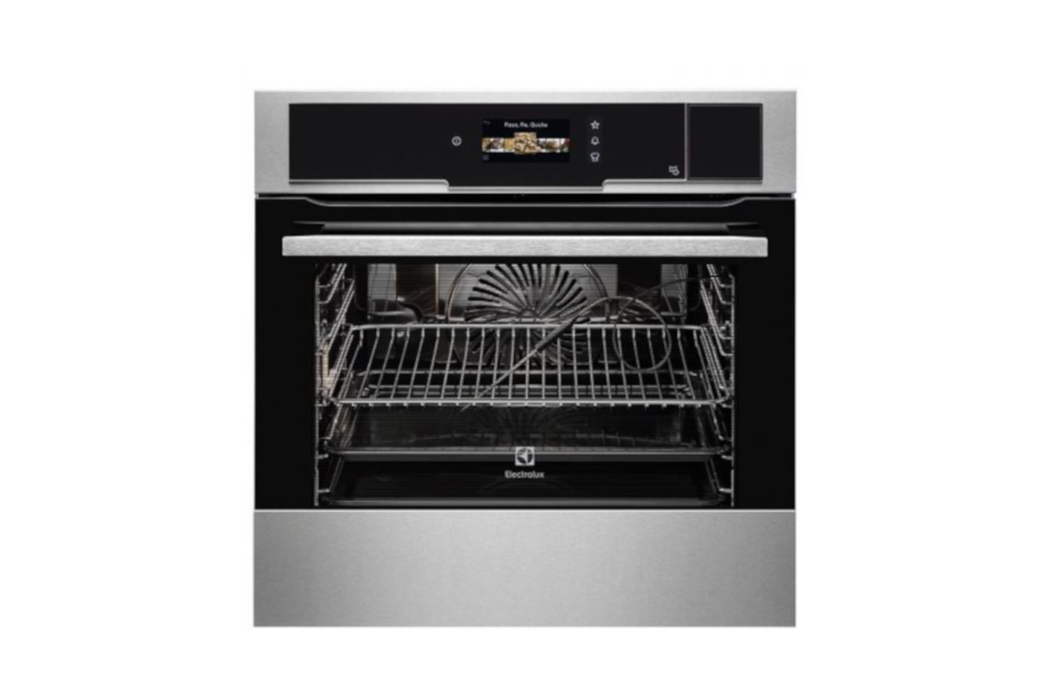 Electrolux Single Oven | EOB9956VAX