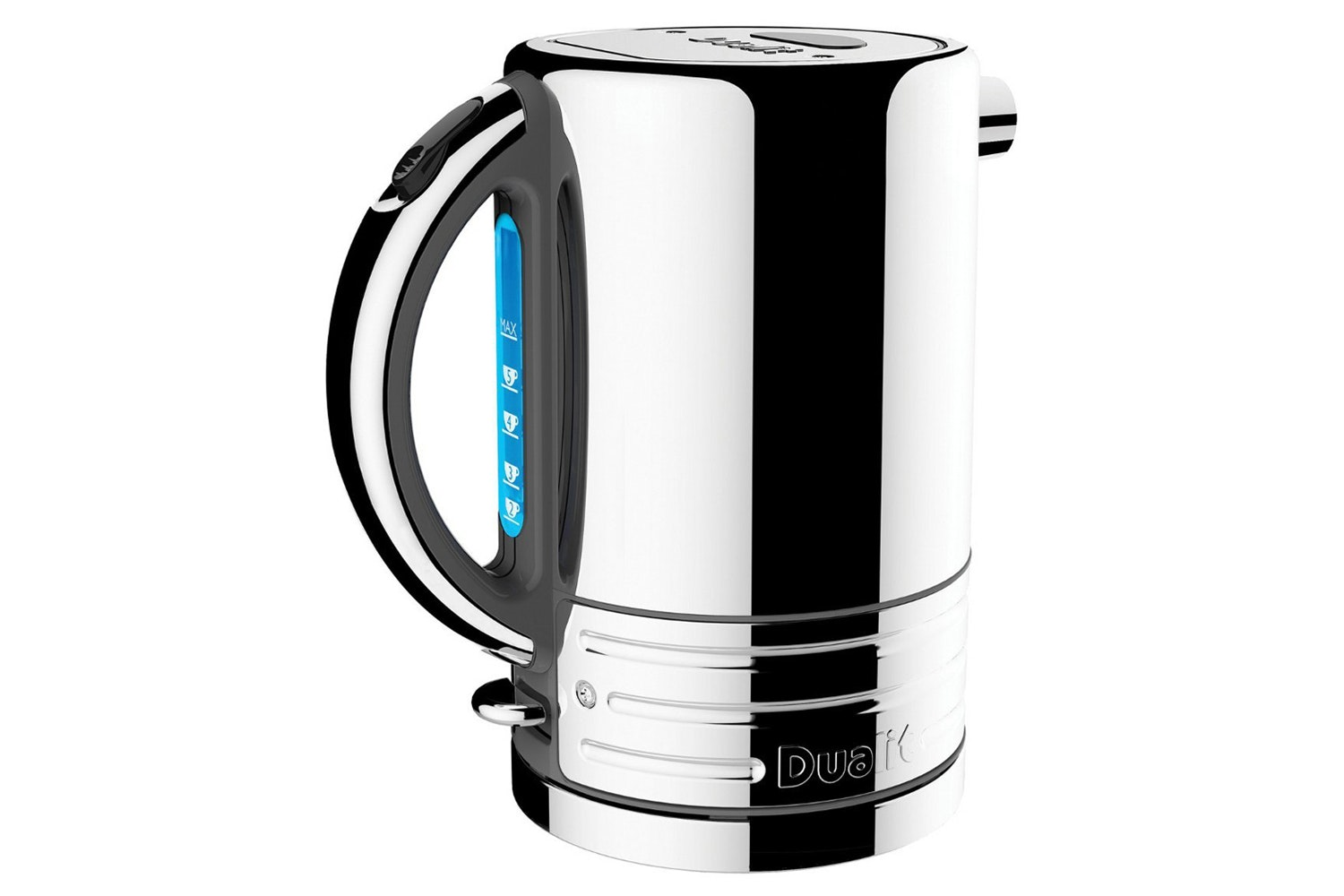 Dualit Architect 1.5L Kettle | Stainless Steel