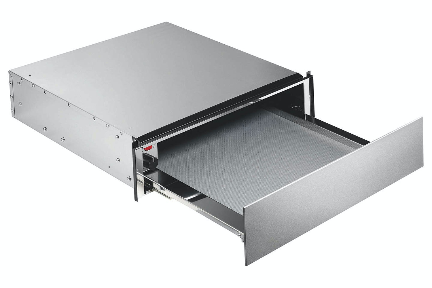 AEG Warming Drawer | KDE911422M