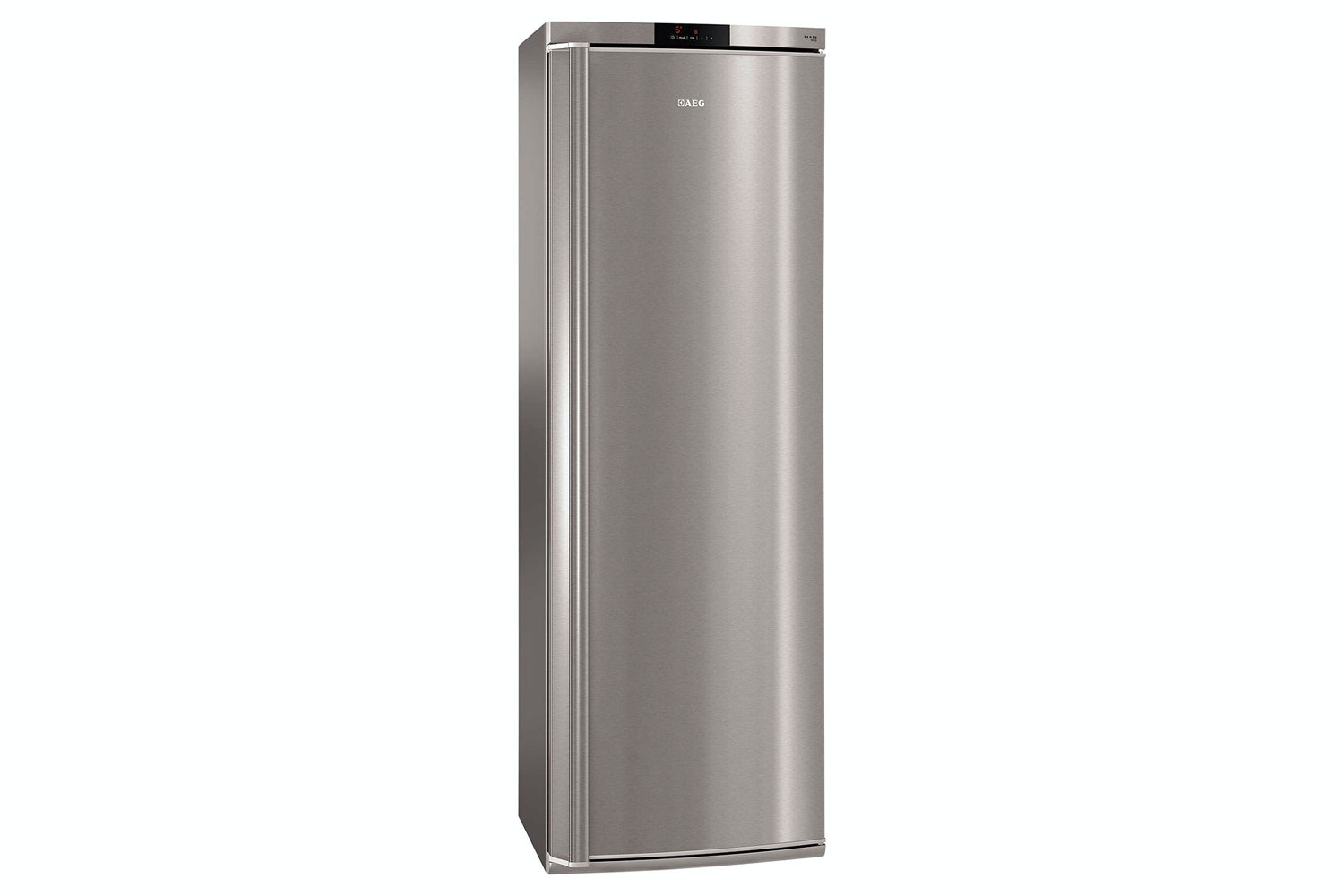 AEG Freestanding Larder Fridge | RKE64021DX