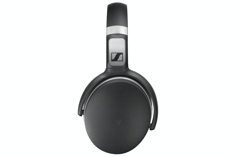 Sennheiser HD 4 50 BTNC Wireless Headphones | Black