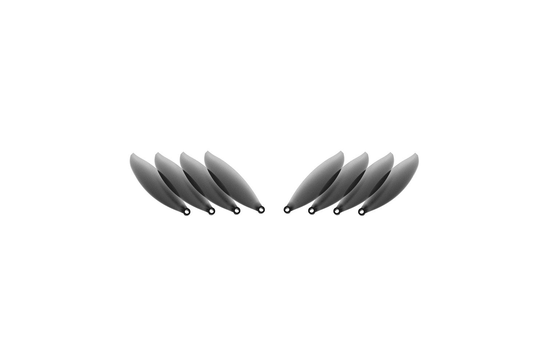 Parrot Anafi Propellers 8Pk