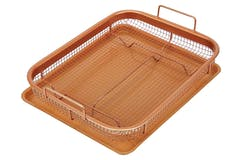 Copper Chef Oven Baking Tray | CCCP
