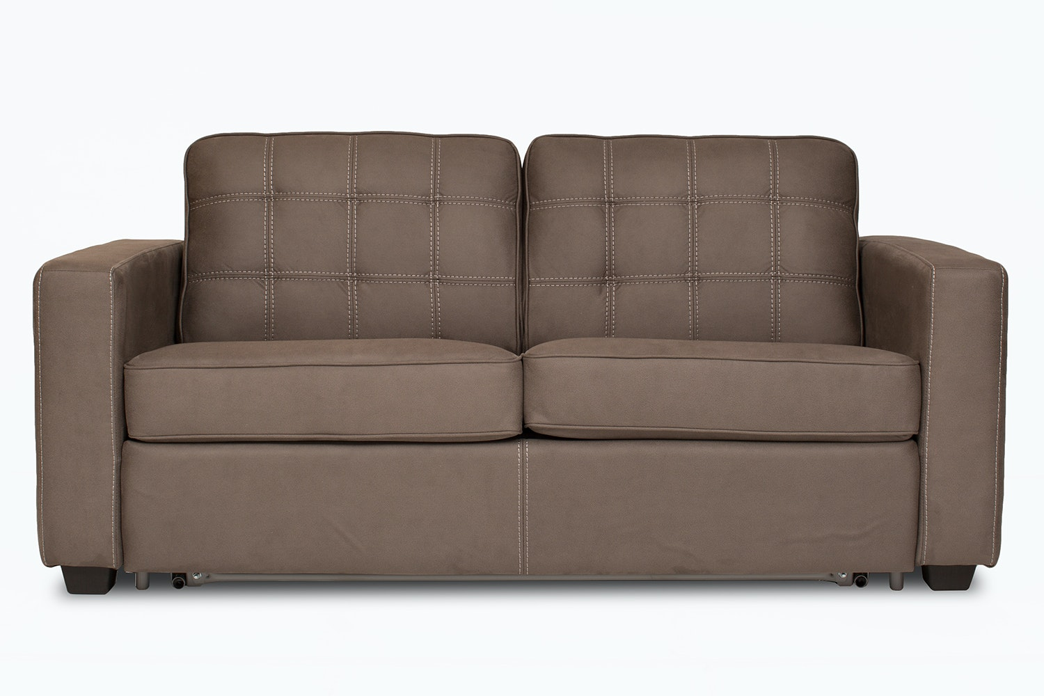 Chill Sofabed | Grey Fabric