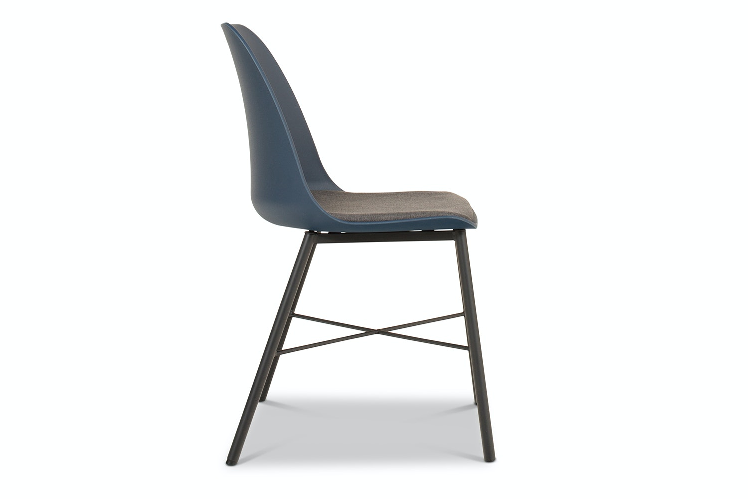 Brynn Chair | Blue