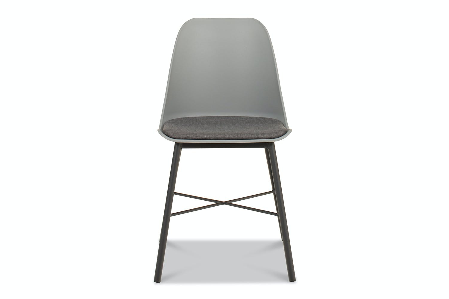 Brynn Chair | Grey