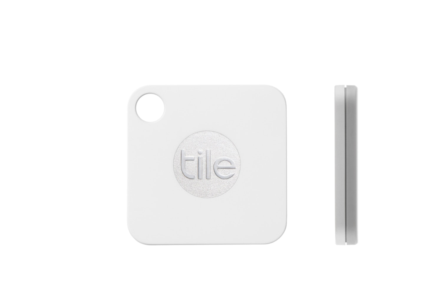 Tile Mate | 4 Pack