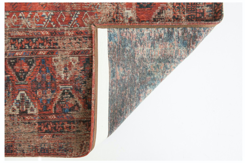 Antique Hadshlu Rug | 140 x 200cm