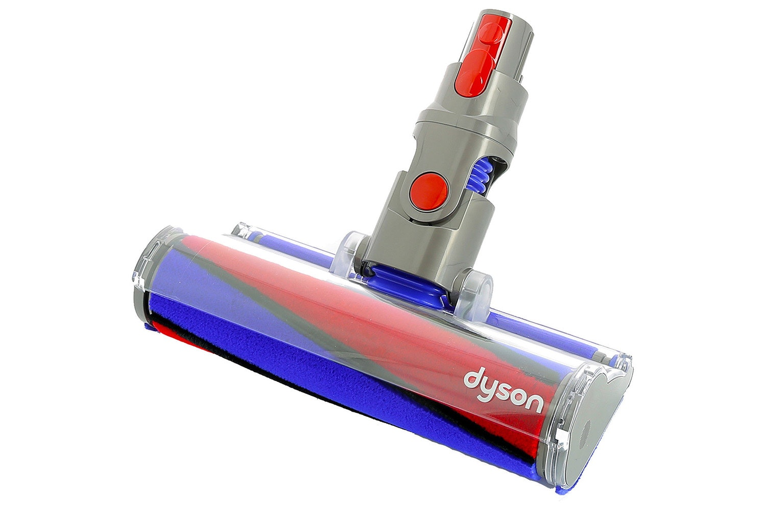 Dyson Soft Roller Vacuum Cleaner Head | 966489-04
