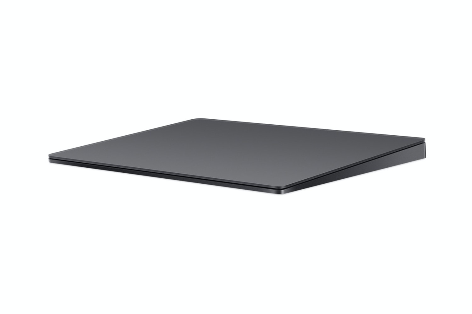 Apple Magic Trackpad 2 - Space Grey