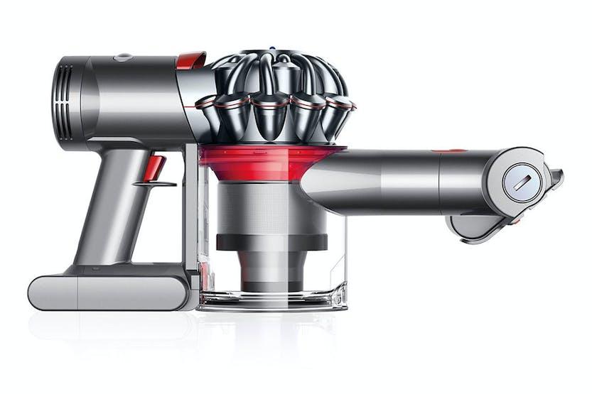 dyson v7 trigger handheld vacuum cleaner 231825 01 ireland. Black Bedroom Furniture Sets. Home Design Ideas