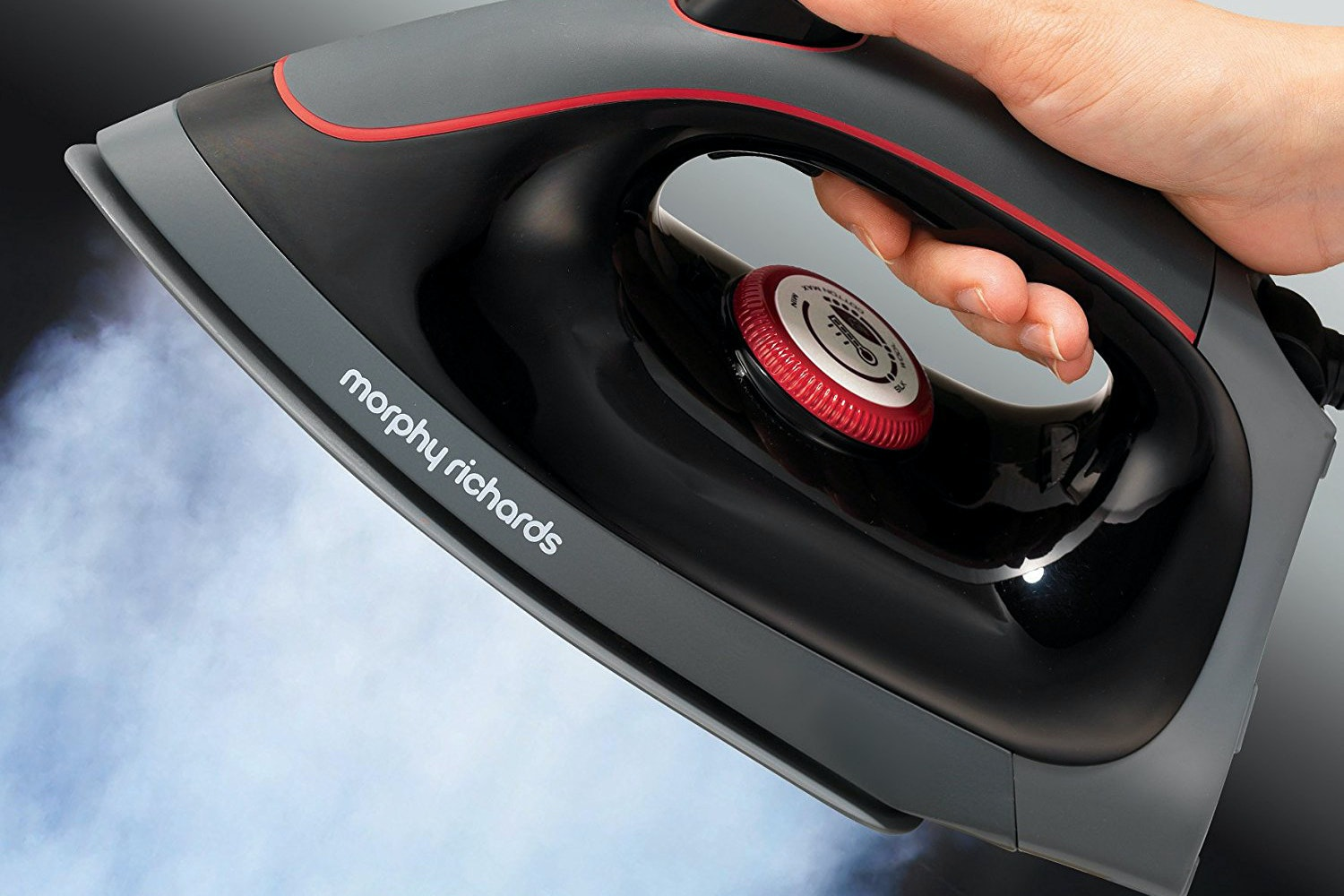 Morphy Richards Steam Generator Iron | 332013