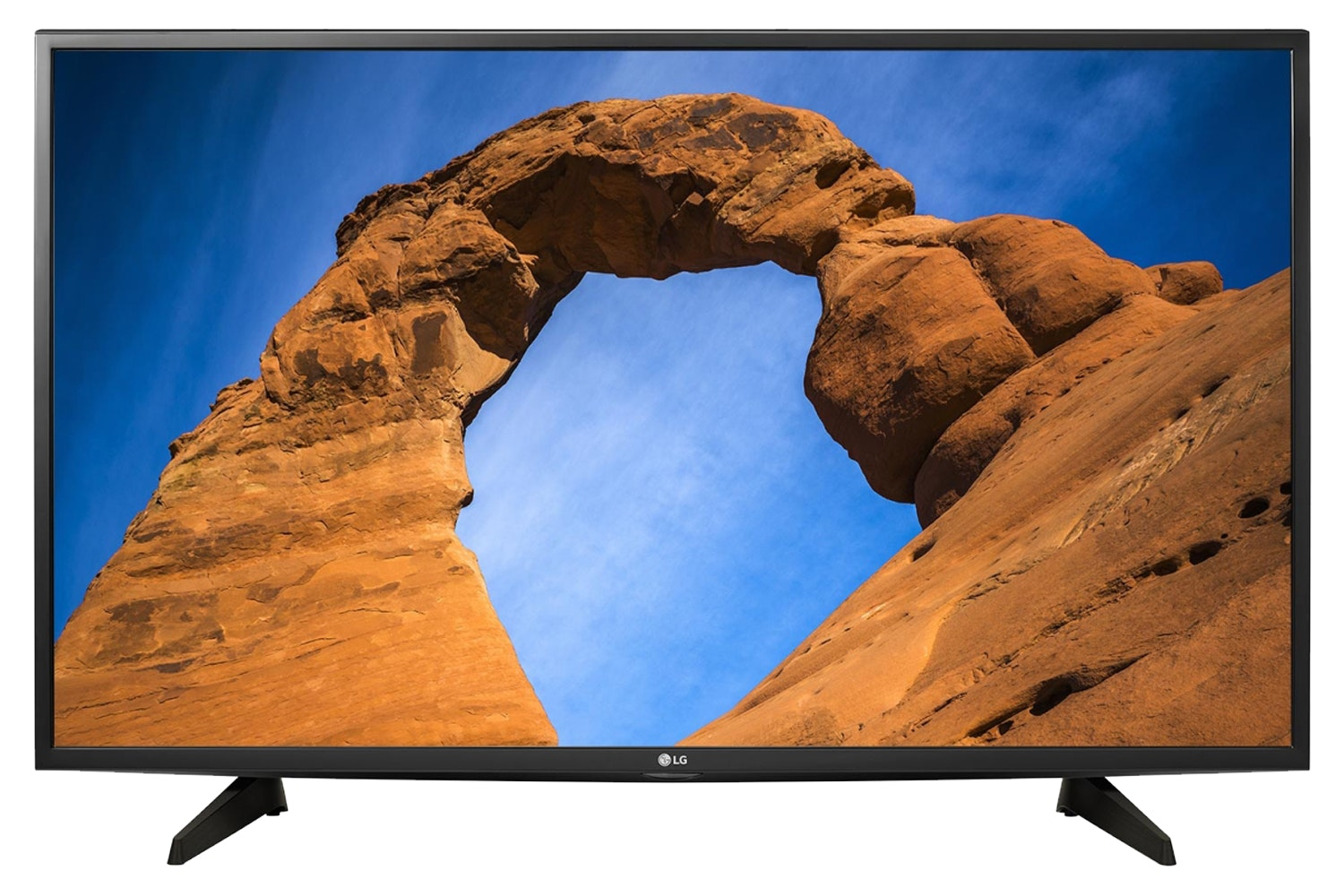 "LG 49"" Full HD LED TV 