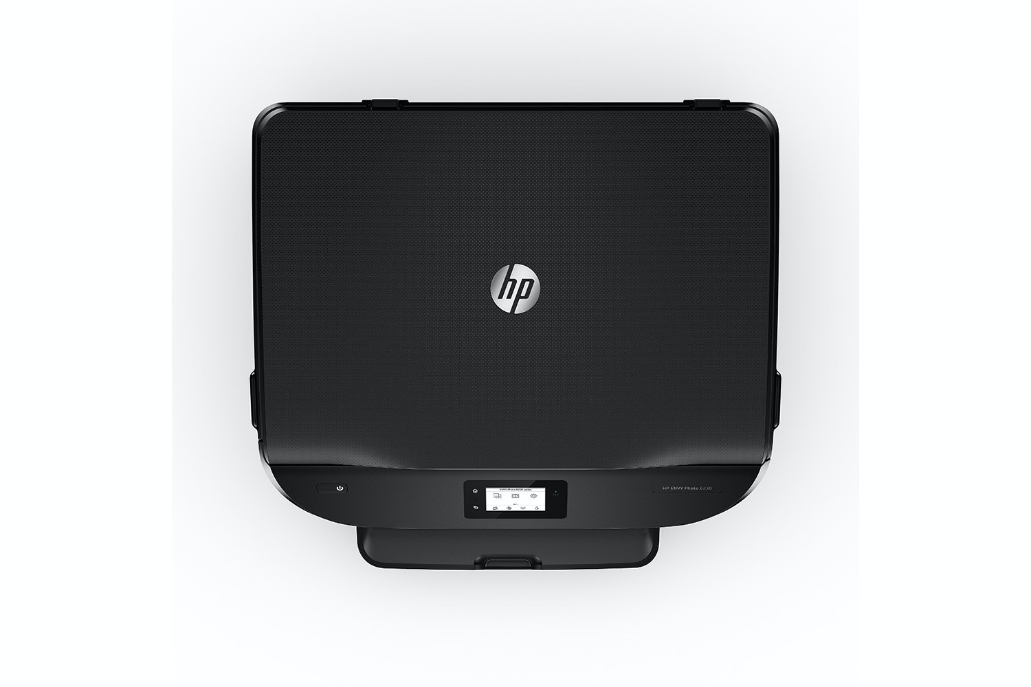 HP ENVY Photo 6230 All-in-One Printer