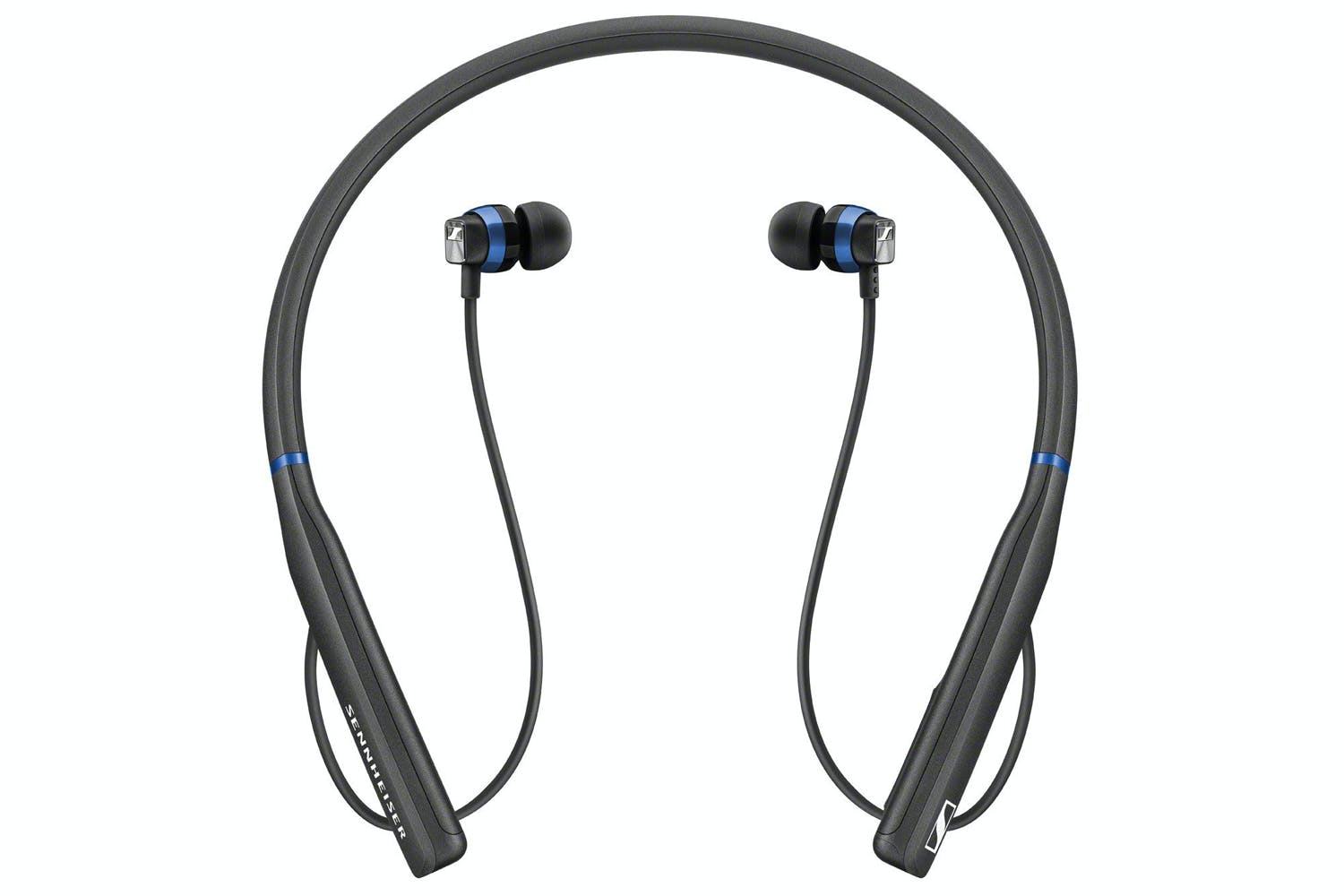 eb231a5a2bc Sennheiser CX 7.00BT In Ear Wireless Headphones | Black | Ireland