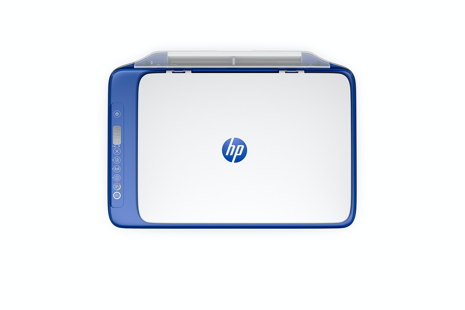 HP DeskJet 2630 Printer | Blue