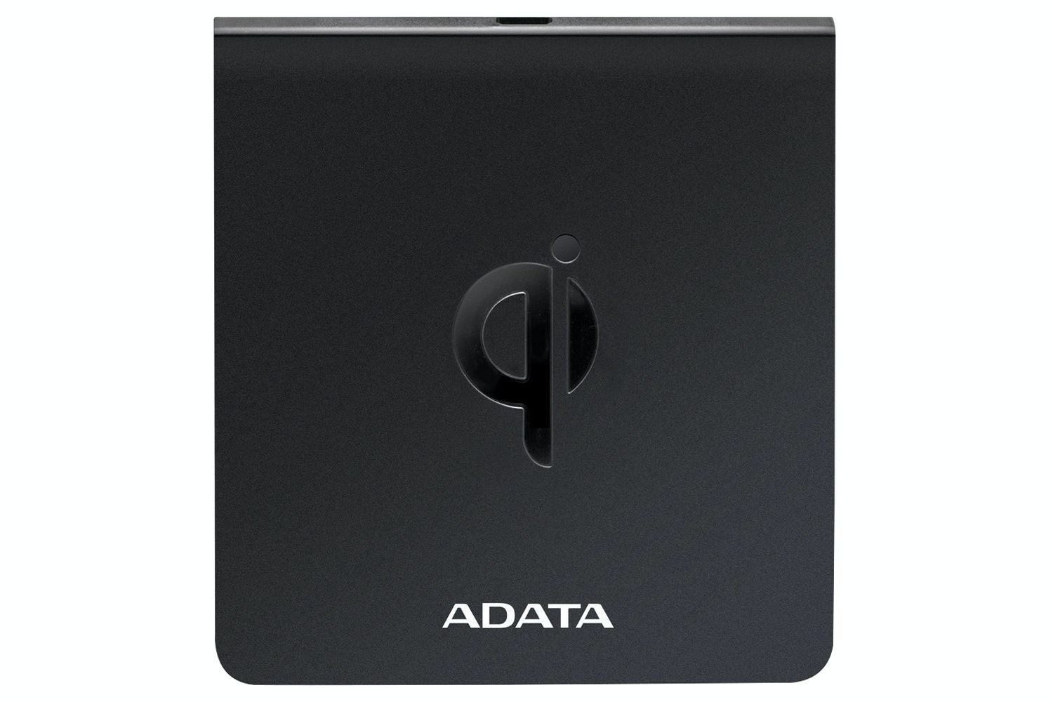 ADATA CW0050 Wireless Charging Pad | Black
