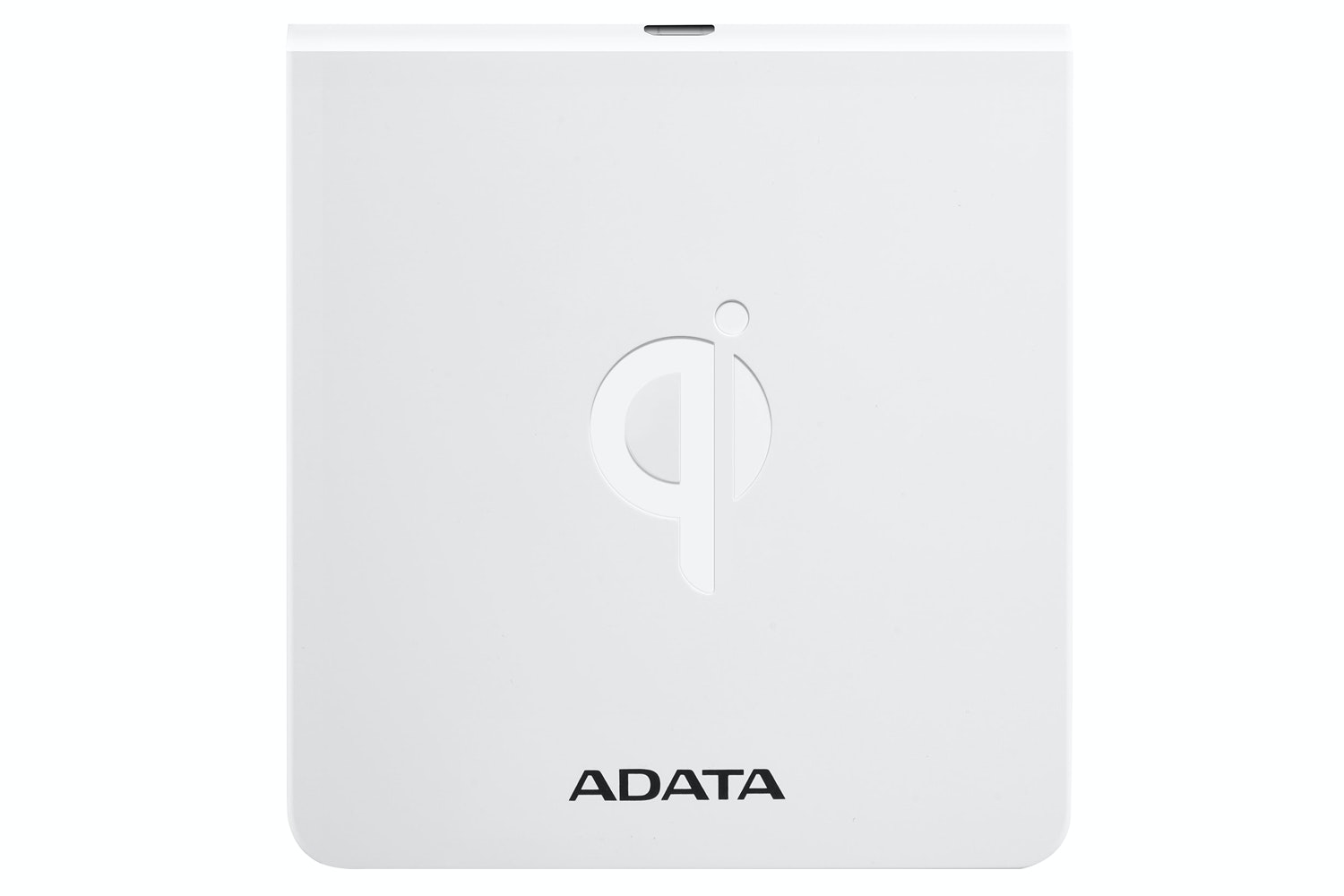 ADATA CW0050 Wireless Charging Pad | White