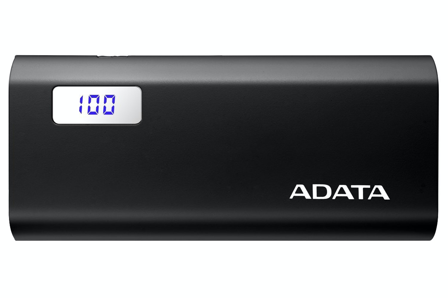 ADATA P12500D Power Bank | Black