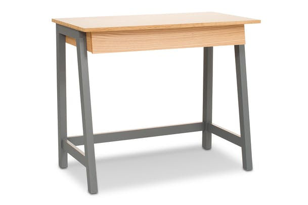 932030c5ae51 Office Desks & Study Desks | Harvey Norman | Ireland