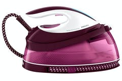 Philips 2400W PerfectCare Steam Generator Iron | GC7808/40