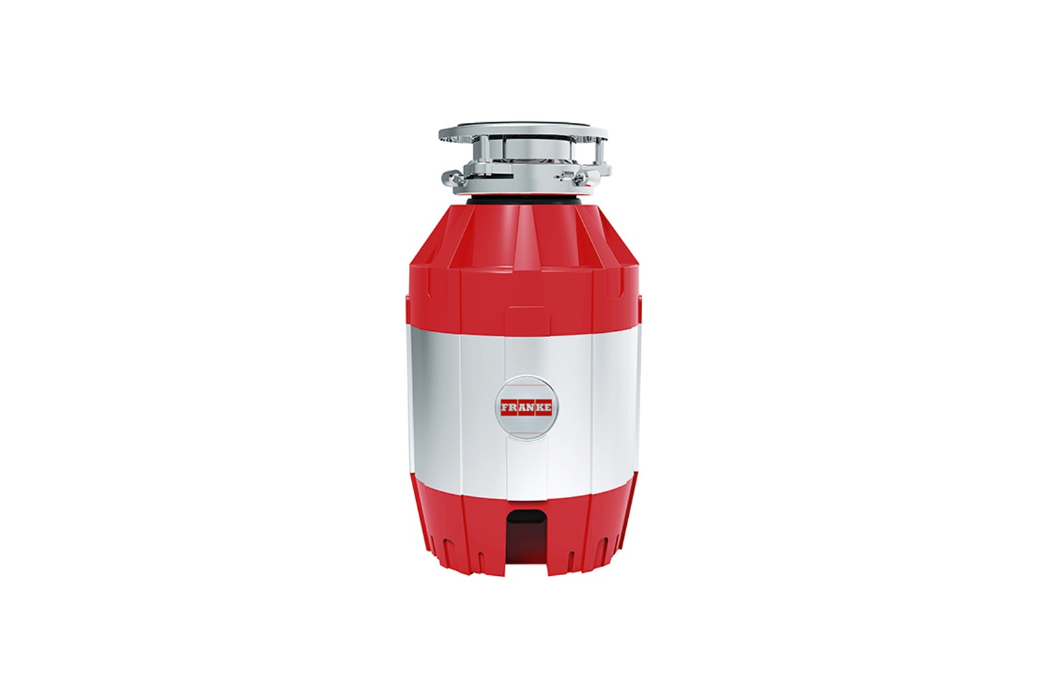 Franke Turbo Elite TE-75 Waste Disposal Unit