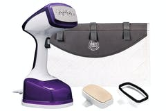 High Street TV Verti Steam Pro Iron | VSP