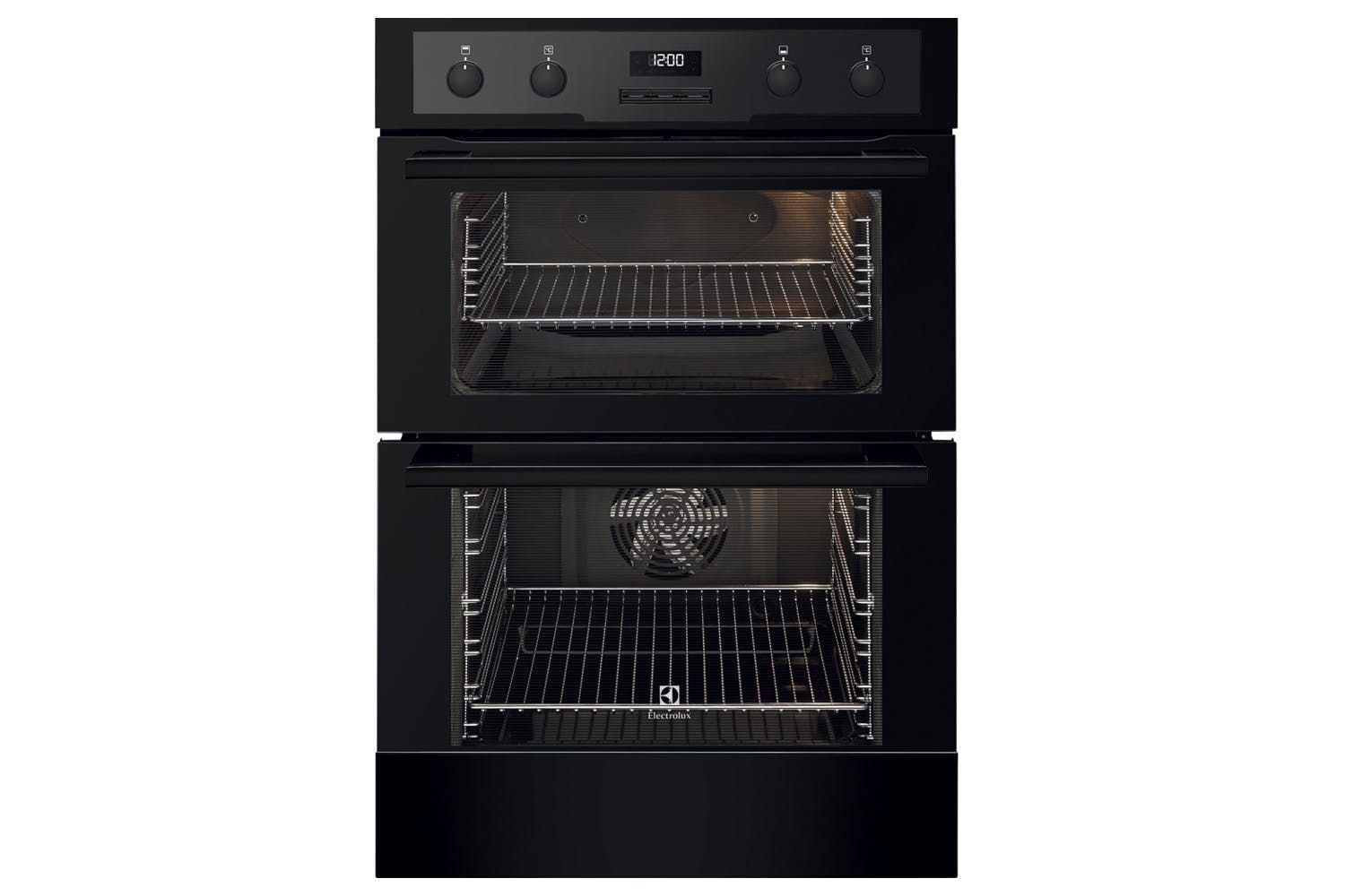 Electrolux Built-in Double Oven | EOD5460AAK