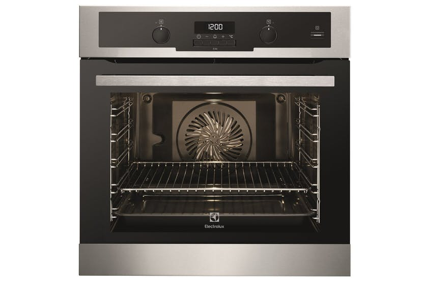 Electrolux Built-in Single Oven | EOC5655AAX