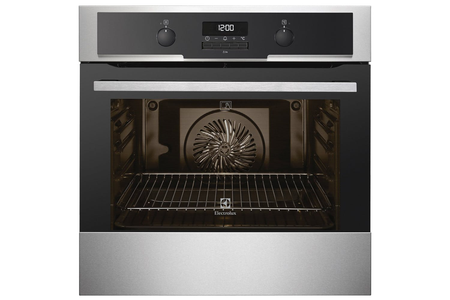 Electrolux Built-in Single Oven | EOC5440AAX